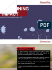 Strategic CSR & Sustainability Summit 2017 By Fiinovation