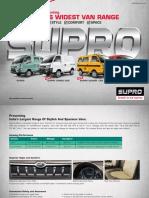supro_new