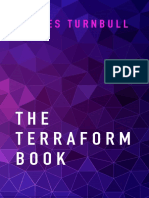 TheTerraformBook Sample