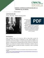 APORTES DE GASTON BACHELARD A LA CIENCIA.pdf