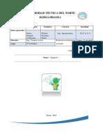 Informe-Alquinos (1)