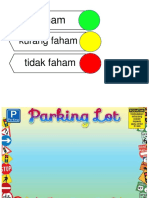 BAHAN KELAS PAK21