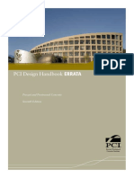 Errata_PCI Design Handbook_Seventh Edition