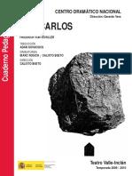 13-DON-CARLOS-09-10.pdf
