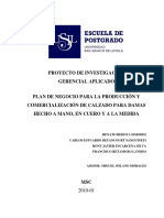 2010_Betancourt_Plan-de-negocio-para-la-producción-y-comercialización-de-calzado-para-damas-hecho-a-mano,-en-cuero-y-a-la-medida.pdf