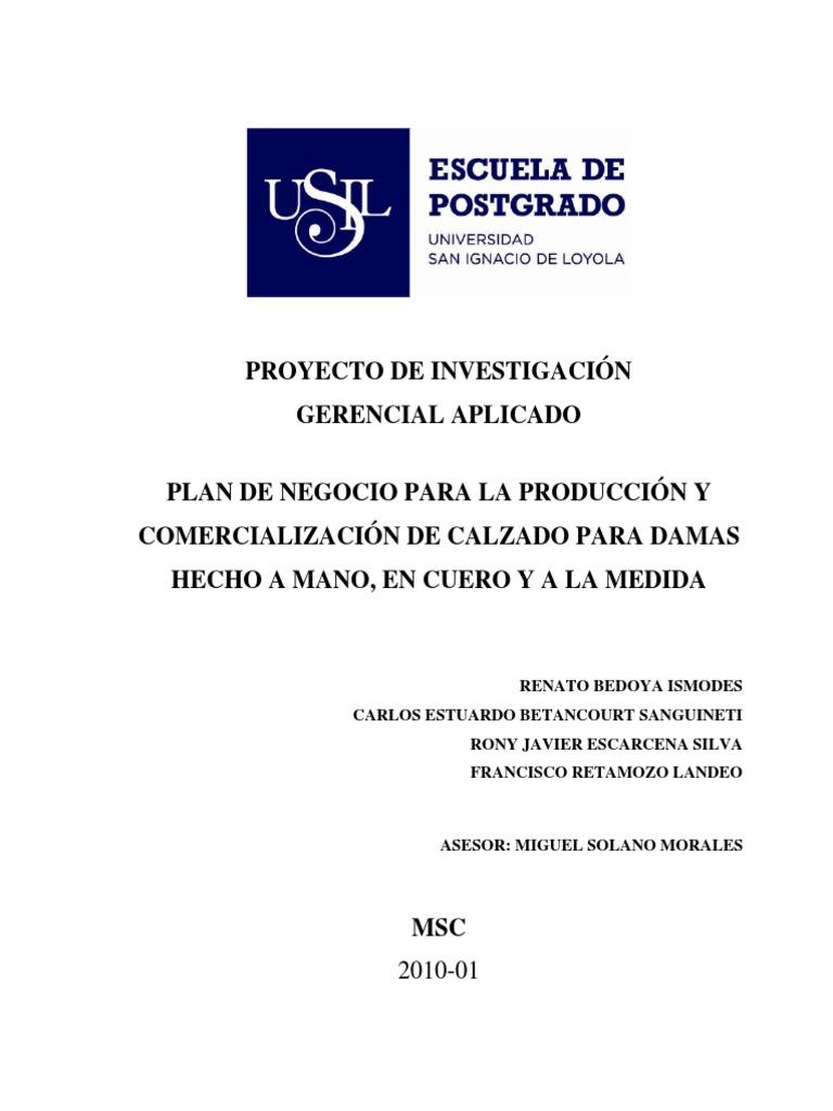 2010 Betancourt Plan-de-negocio-para-la-producción-y-comercialización-de -calzado-para-damas-hecho-a-mano cf95de0fdaf5