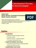 2003 Seid LyoCycleDevelopment