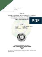09E01227.pdf