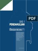 BAB 01_PENDAHULUAN_AKHIR.pdf
