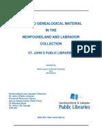 GenealogyGuide8th.pdf