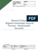 Manual Turcana Responsabil Asociatie_v1.1 (1).pdf