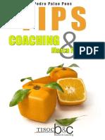 Coaching & Marca Personal