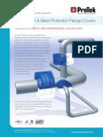 Protek Flange Protection 211108