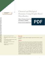 Chemical and Biological Dynamics Using Droplet-Based Microfluidics.pdf