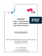 EXTRACTION. LIQUID-LIQUID EXTRACTION :SOLID-LIQUID EXTRACTION:HIGH PRESSURE EXTRACTION.pdf