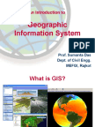 geographicinformationsystem-131231033658-phpapp02