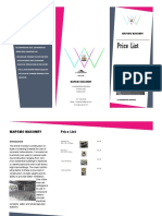 mapemo masonry price list FINAL.pdf