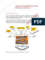 Tutorial Proton Part 1