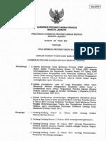 11-UMP-DKI-Jakarta-2017.pdf