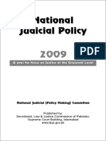 njp2009