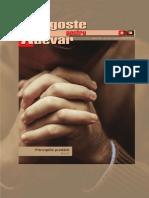 Revista Dragoste pentru Adevăr - Nr.  53/2017
