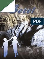 Revista Betel - Nr. 61/2017