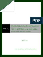 Pec 2017-18 Laura Moreno Moreno