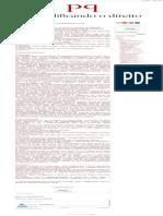 PQ Descodificando o Direito_ Caso Prático Sobre Responsabilidade Civil