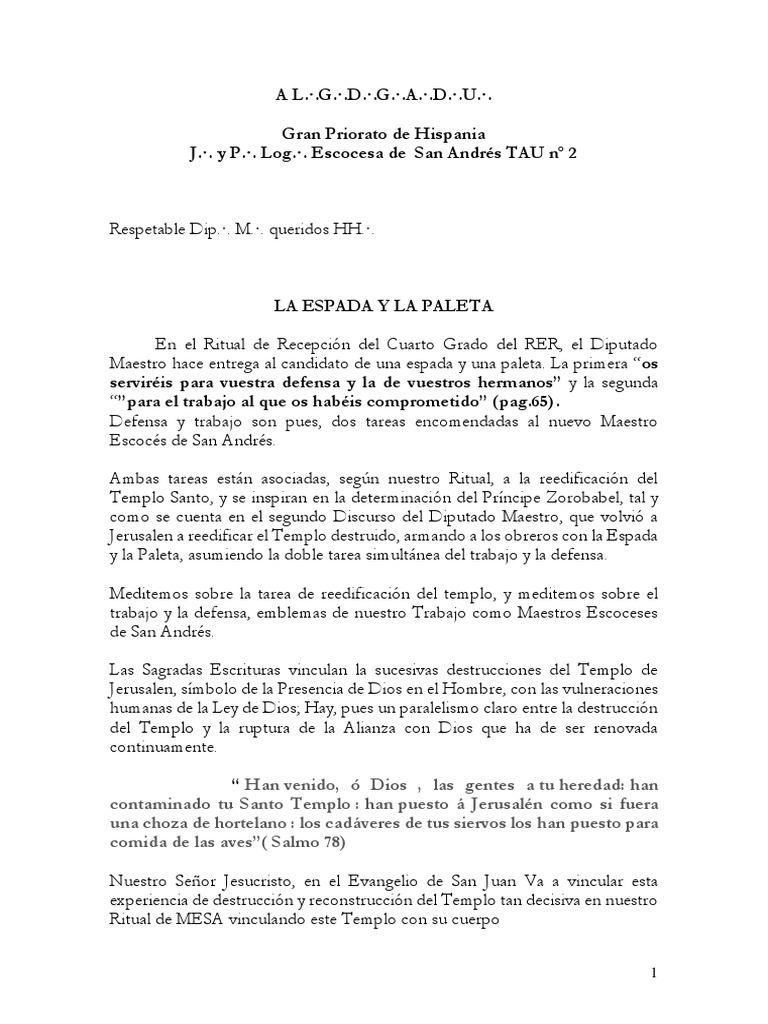 Excelente Tareas De Trabajo De Custodia De Nuevo Colección - Ejemplo ...