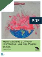 Ana Barreira_ Paula OCampo_Eugenia Recio_Medio Ambiente y Derecho Internacional. Una Guía Práctica.pdf
