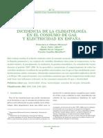 Incidencia de la Climatología en el Consumo de Gas y Electricidad en España.pdf