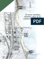 Juan Jesús Trapero_El Paseo Marítimo, Elemento Clave de la Ordenación del Litoral.pdf