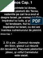 Amos_01+