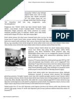 Televisi - Wikipedia bahasa Indonesia, ensiklopedia bebas.pdf