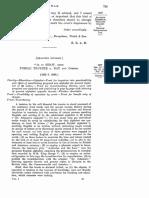 [1957]-1-W.L.R.-729 (1)
