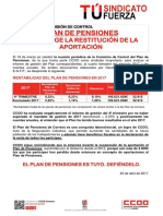 2392774-2018!04!23 Comunicado Plan de Pensiones