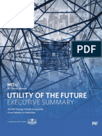 MIT Energy Initiative_Utility of the Future. Executive Summary.pdf