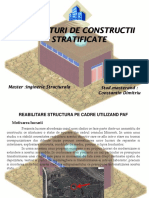 Dimitriu Constantin-Structuri Din Elemente Stratificate