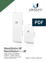 NanoStation_M_Loco_M_QSG(1).pdf