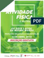 Atv Fisica _ a3 _ v2