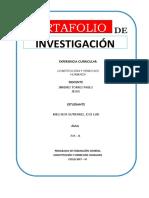MODELO de Jose Luis (1)