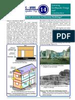 EQTip14.pdf