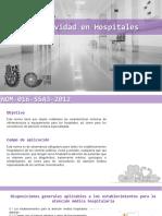 Presentacion Arq-Hosp2.pptx