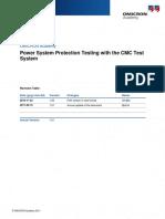 C.0047.AAX CMC Standard Course ENU