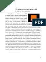 136967067 Studiu de Caz Orange Romania Repaired