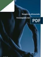 Enciclopedia Therapia Cu Ultrasunete