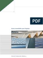 Acero Inoxidable para Tejados.pdf