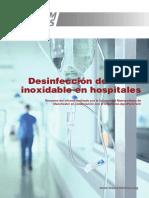 Desinfección del Acero Inoxidable en Hospitales.pdf