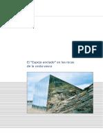 El Espejo Anclado en las Rocas de la Costa Vasca.pdf