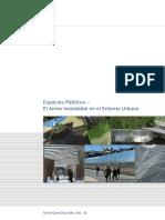 Espacios Públicos. El Acero Inoxidable en el Entorno Urbano.pdf